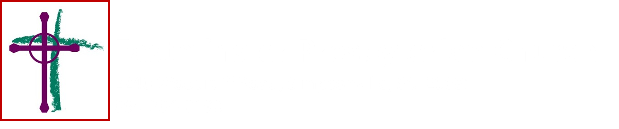 Eastminster Presbyterian Church – Simpsonville, SC